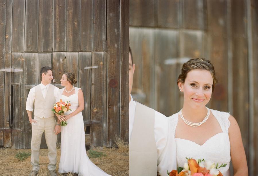 Old-Barn-Photos-at-Oregon-Farm-Wedding.jpg
