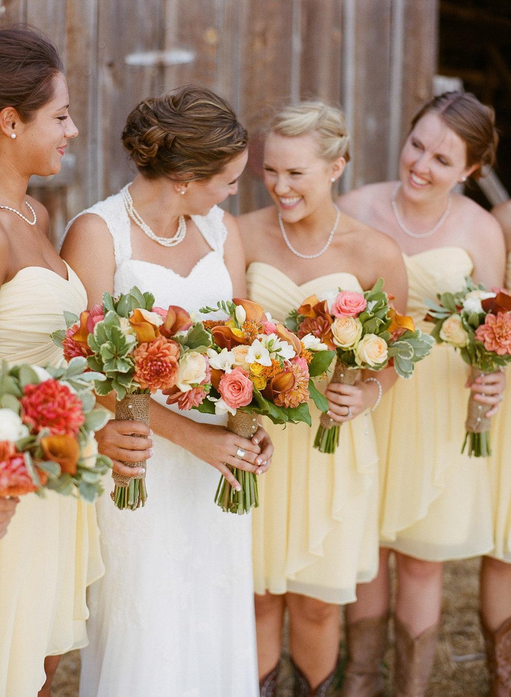 Michelle Cross   Griffo Wedding-228.jpg