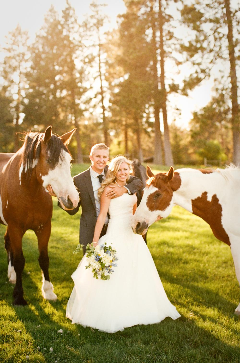 Orrock Wedding_MichelleCross-5.jpg