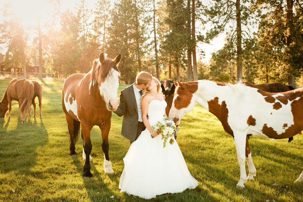 Orrock Wedding_MichelleCross-7.jpg