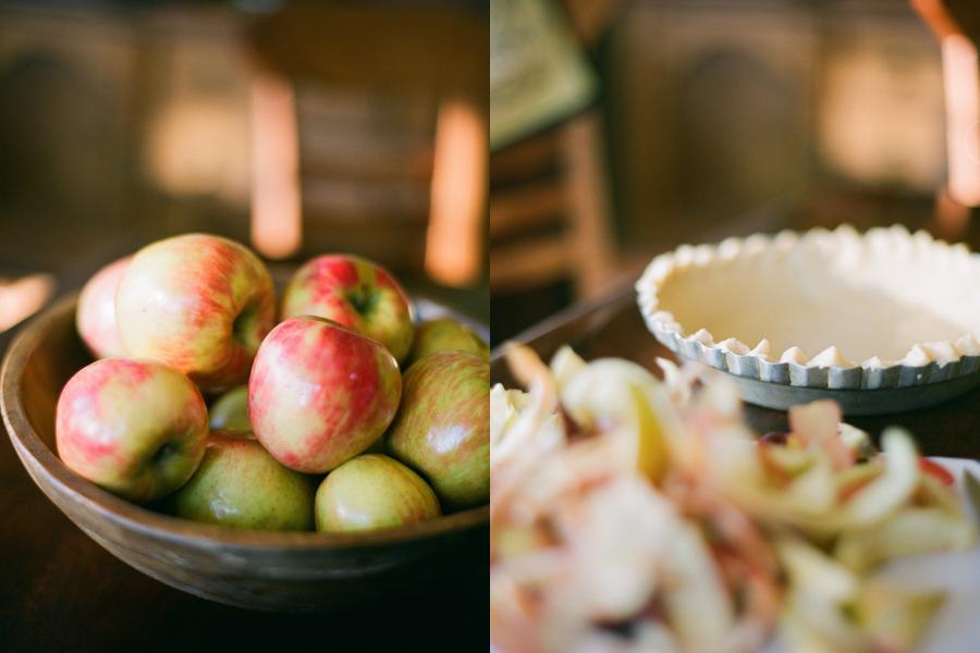 Oregon Apple Pie 5.jpg