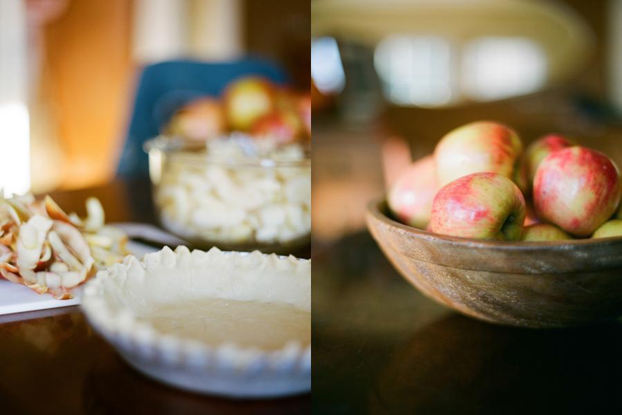Oregon Apple Pie 6.jpg