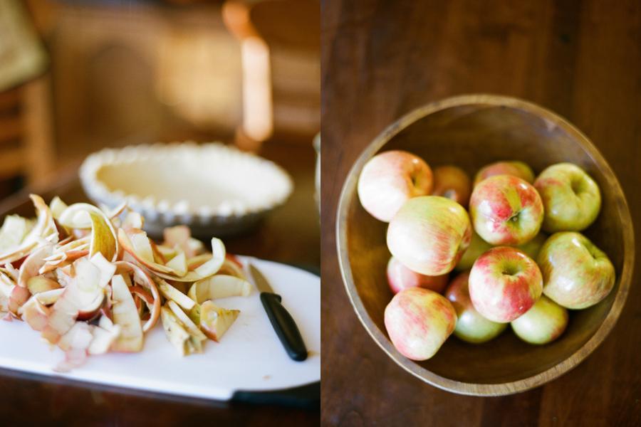 Oregon Apple Pie 3.jpg