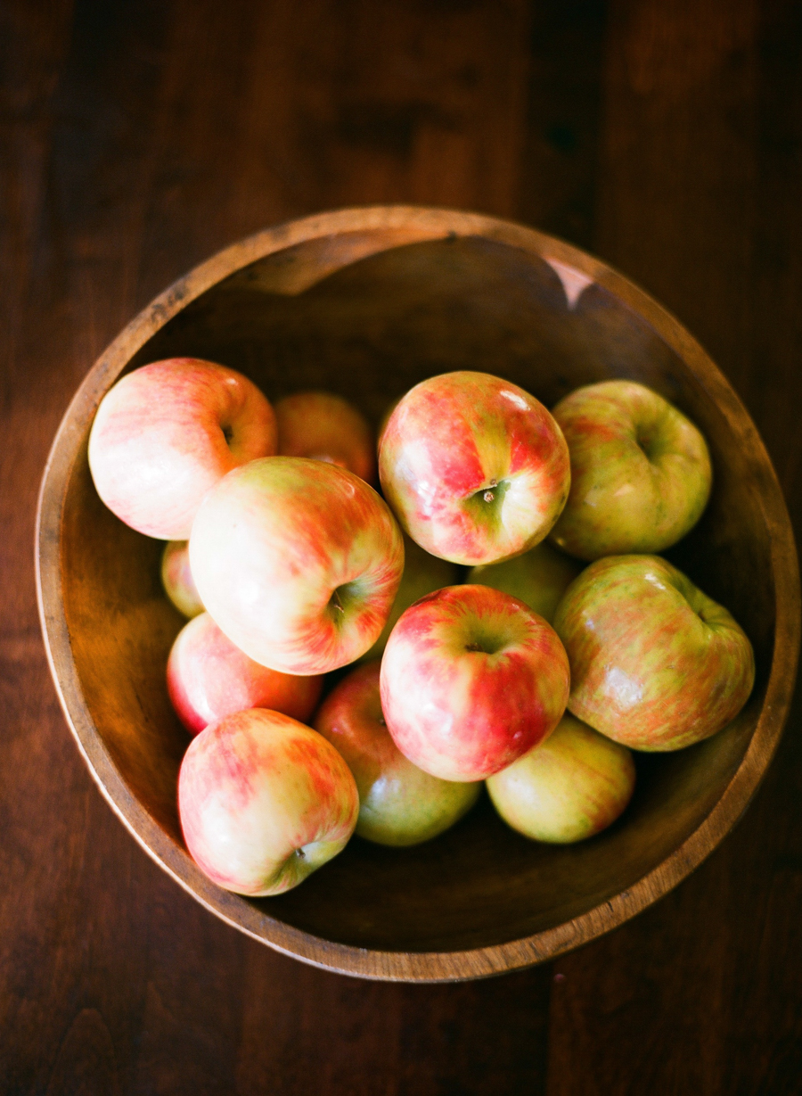 Oregon Apple Pie-15.jpg