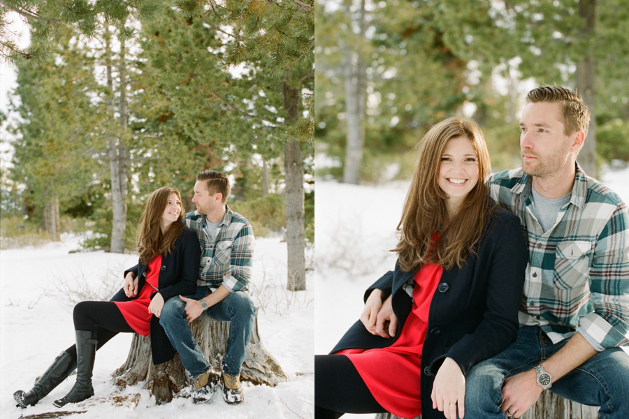 Bend Oregon Winter Portrait Session 1.jpg