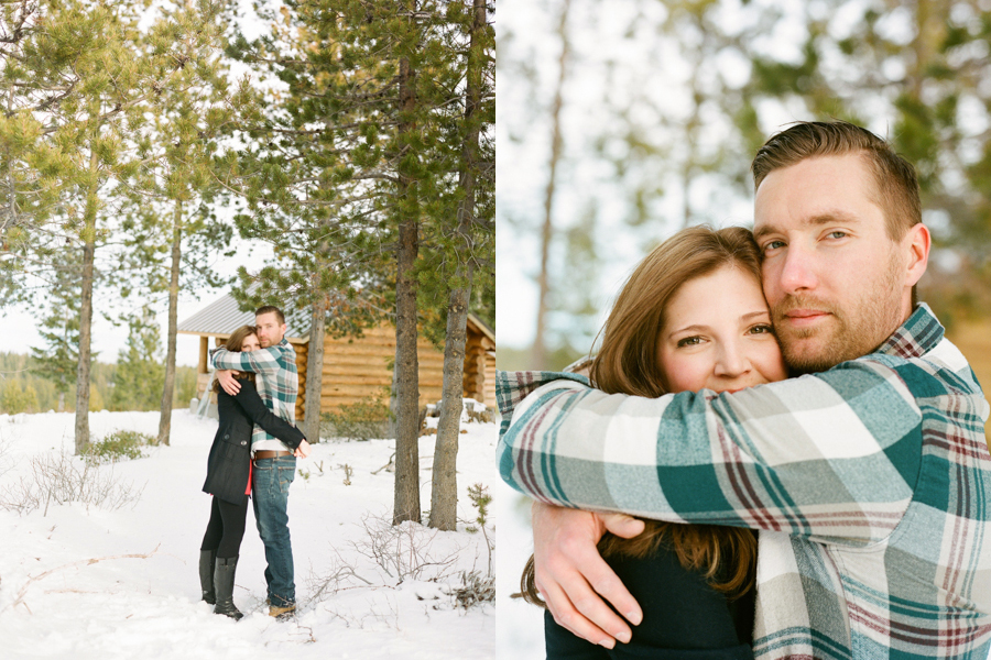 Bend Oregon Winter Portrait Session 8.jpg
