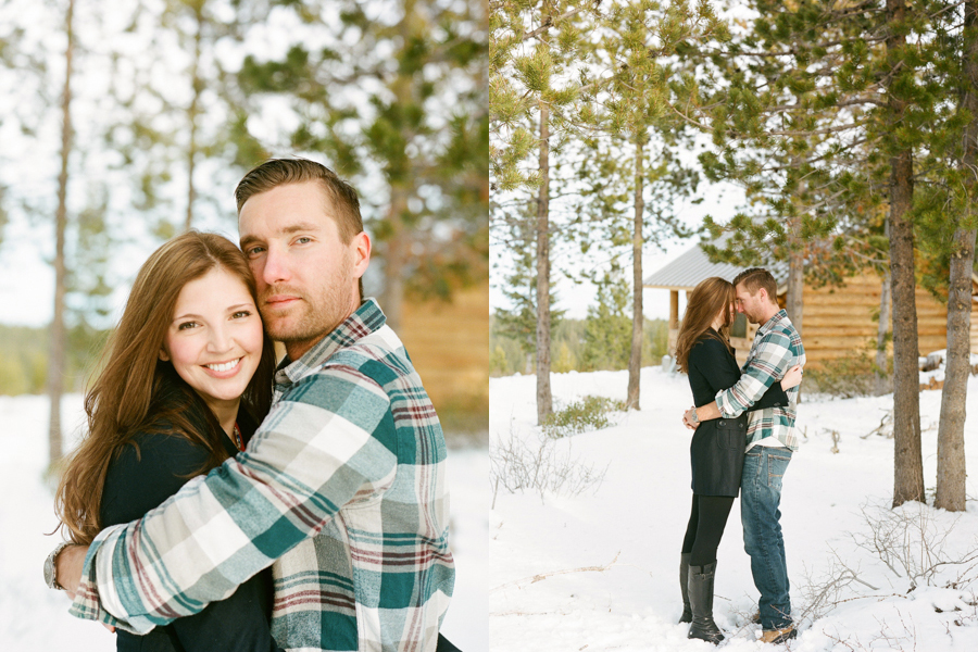 Bend Oregon Winter Portrait Session 9.jpg