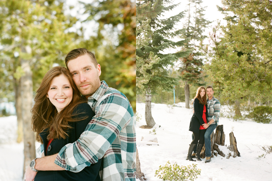 Bend Oregon Winter Portrait Session 10.jpg