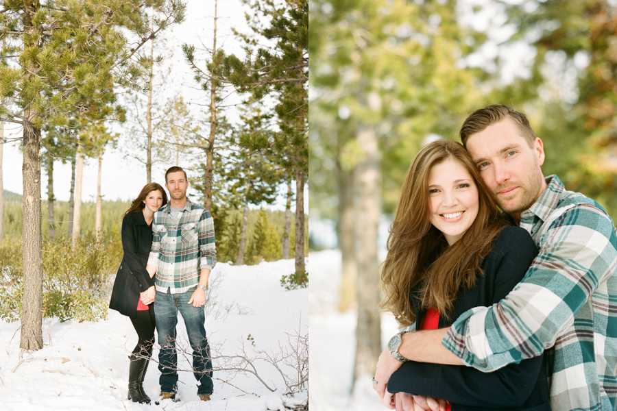 Bend Oregon Winter Portrait Session 11.jpg