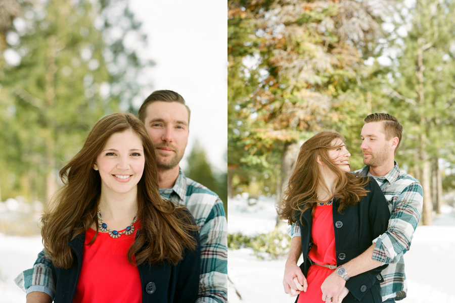 Bend Oregon Winter Portrait Session 12.jpg