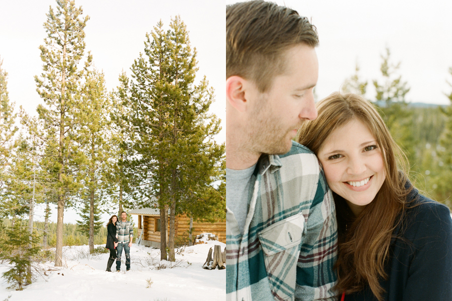 Bend Oregon Winter Portrait Session 13.jpg
