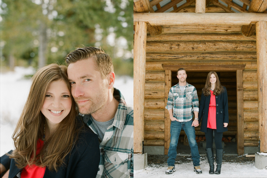 Bend Oregon Winter Portrait Session.jpg