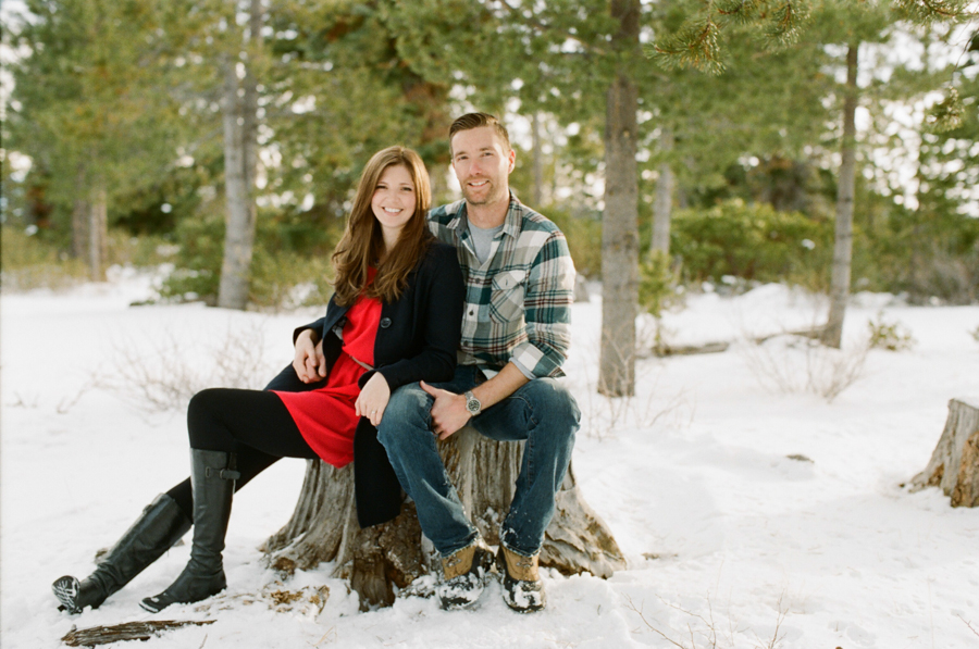 Winter Oregon Portrait Session-33.jpg