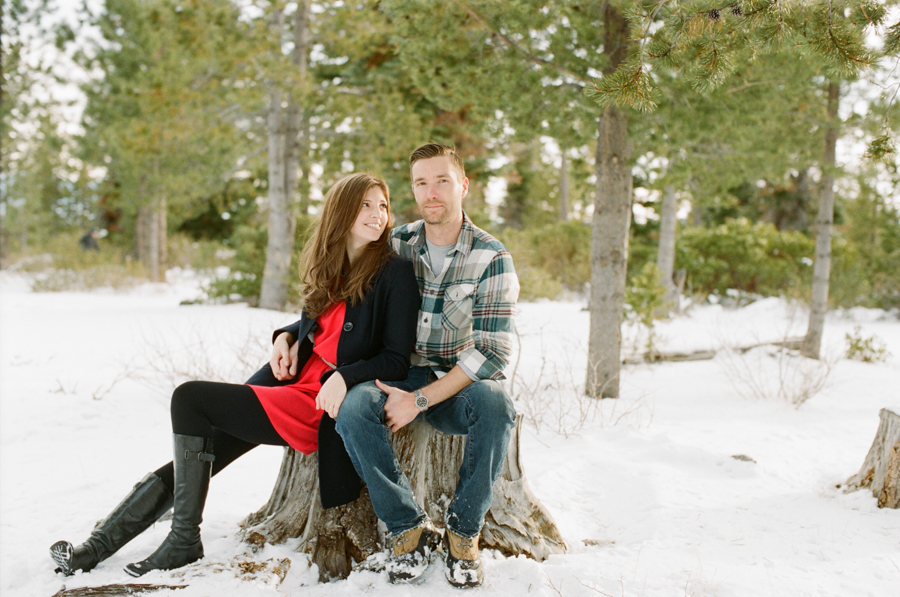 Winter Oregon Portrait Session-35.jpg