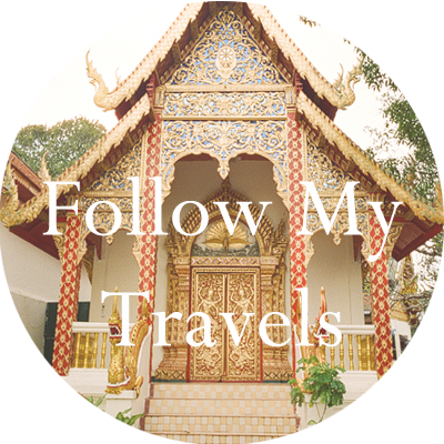 followmytravels.png