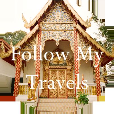 followmytravels.png