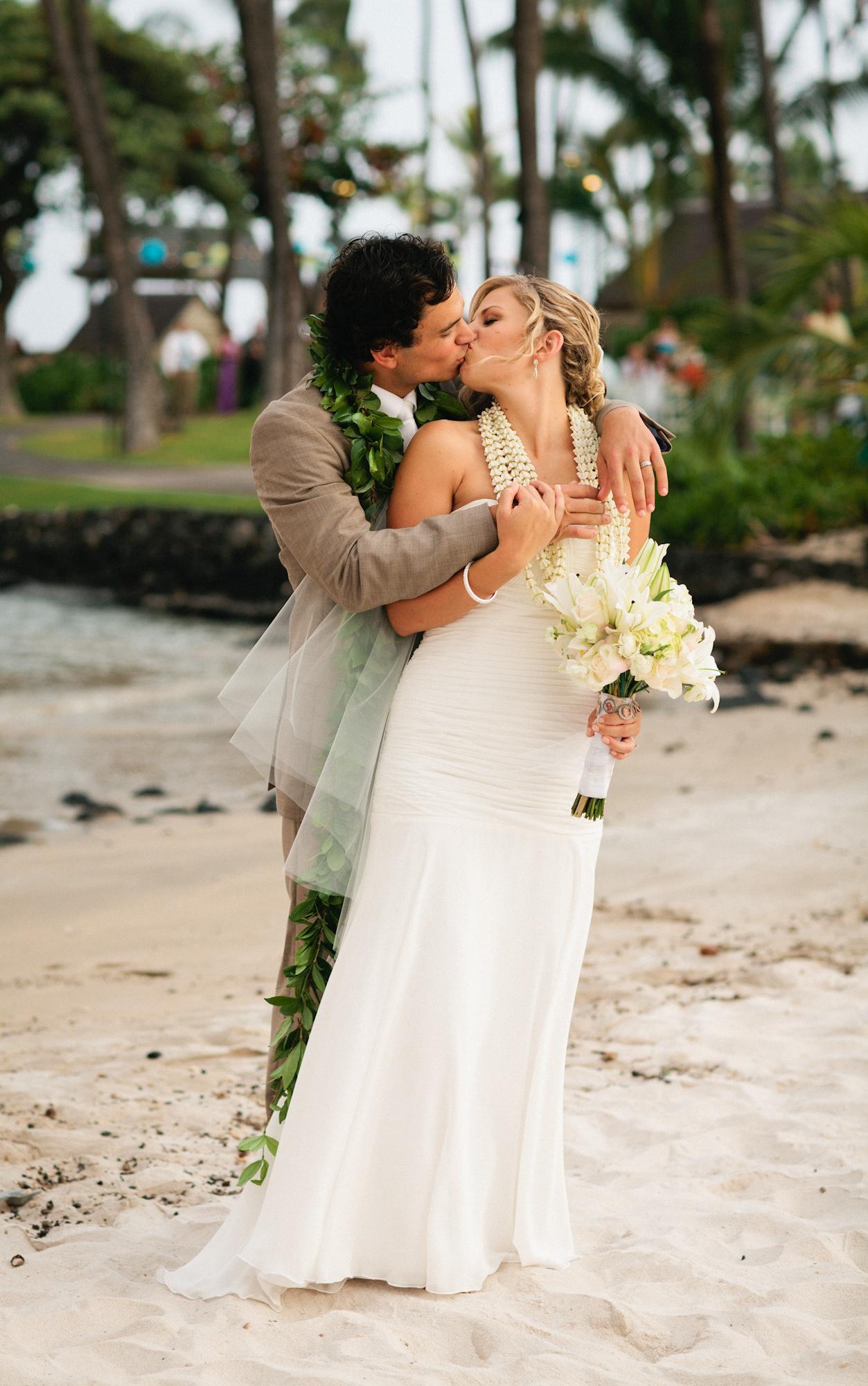 Свадебные платья для свадеб на пляже фото