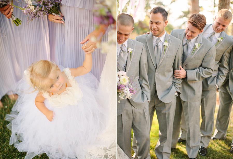 Grey-Groomsmen-Suits-at-Oregon-Wedding