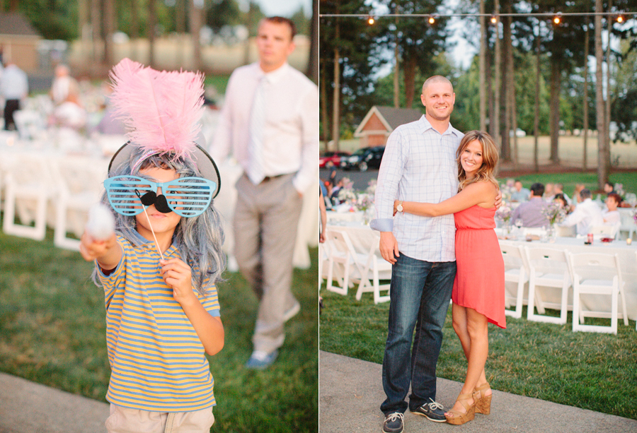 Photo-Booth-Props-at-Oregon-Woods-Wedding