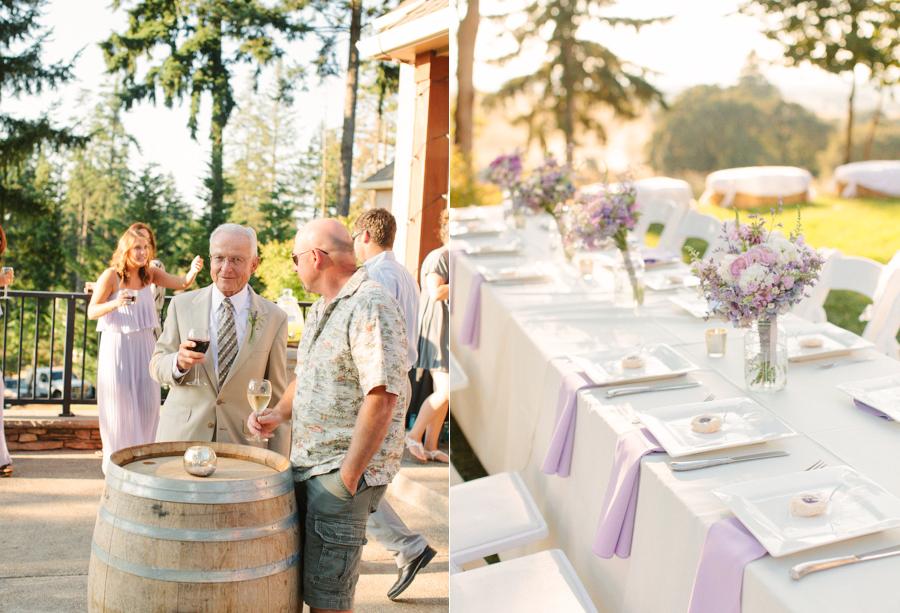 Wine-Barrel-Tables-at-Oregon-Wedding