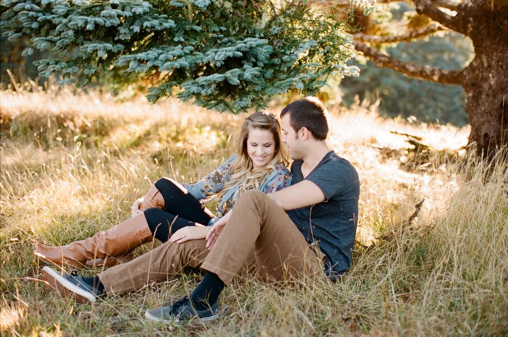 Corvallis Oregon Wedding Photography-21