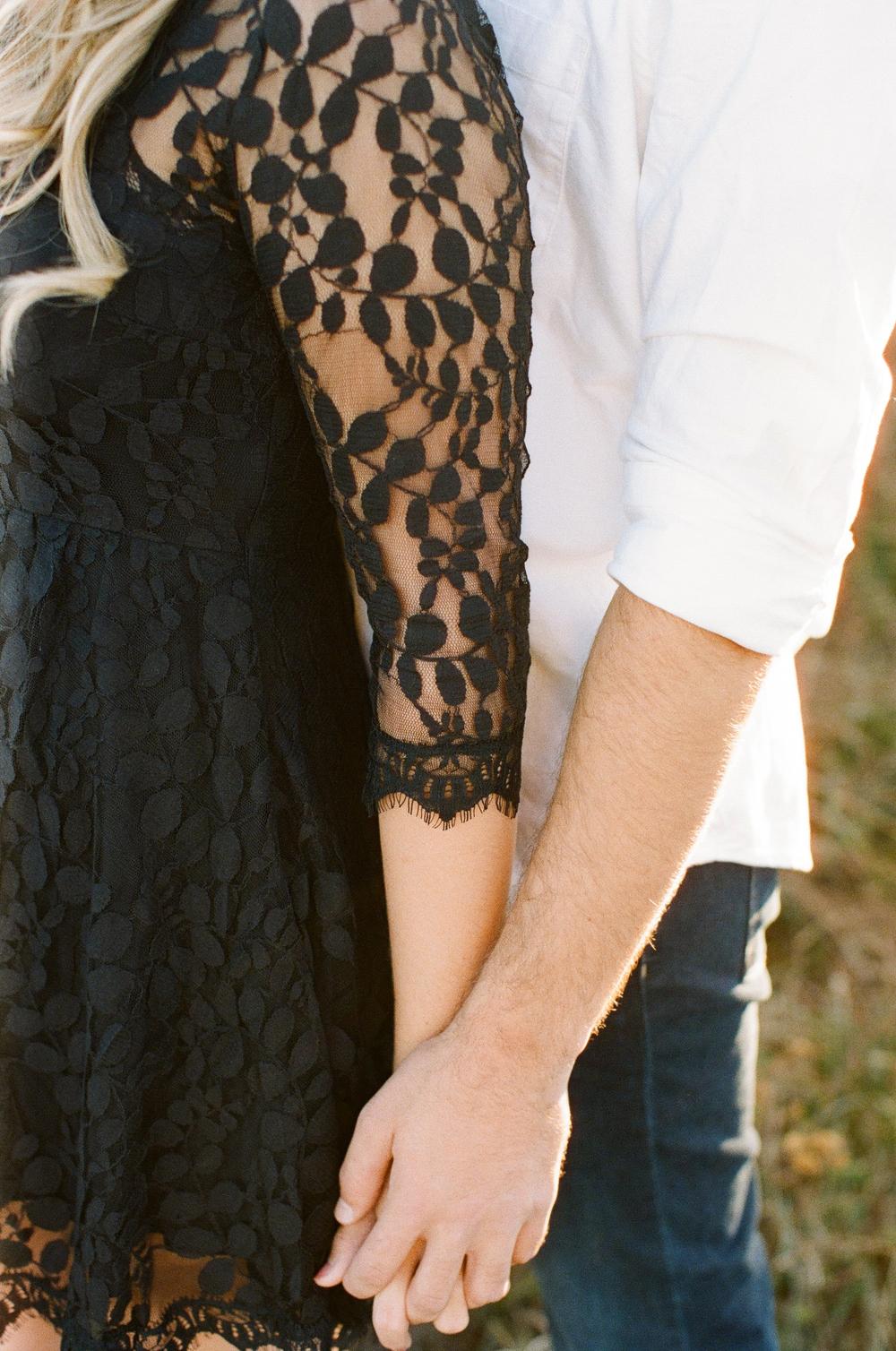 Corvallis Oregon Wedding Photography-28