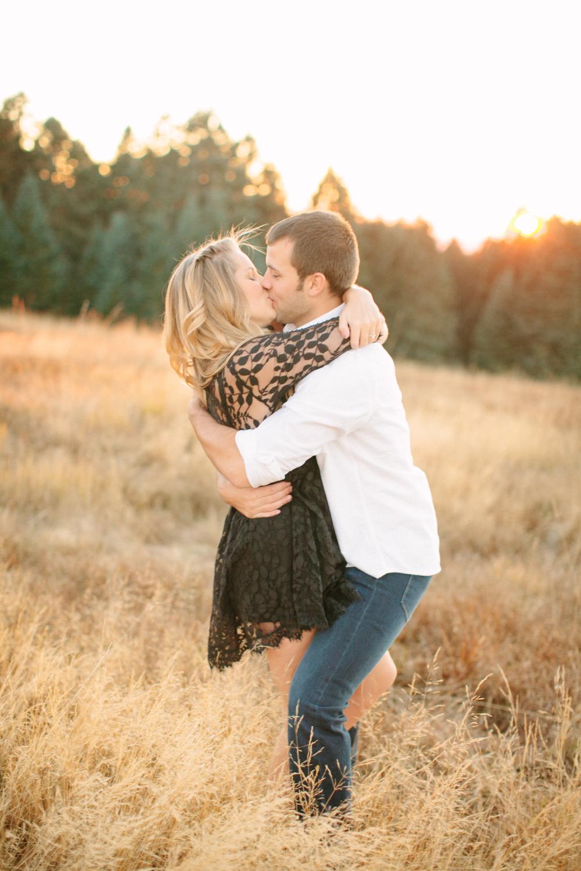 Corvallis Oregon Wedding Photography-33