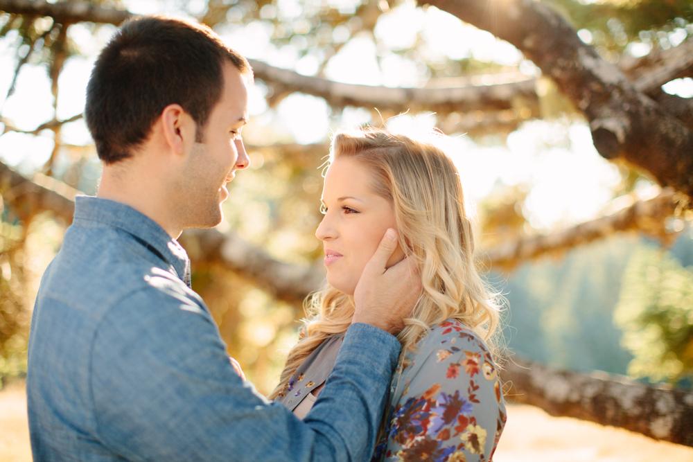 Corvallis Oregon Wedding Photography-5