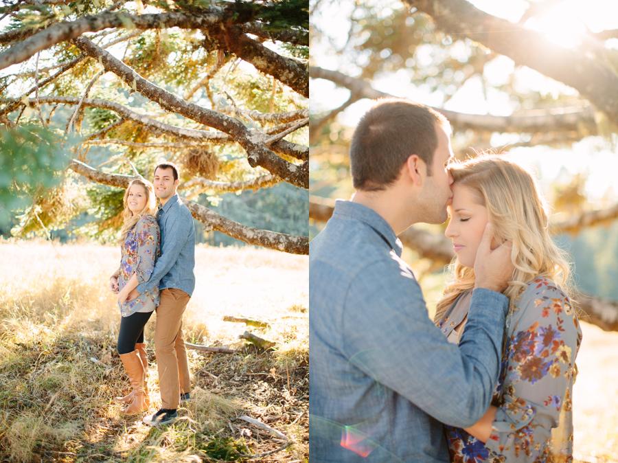 Outdoor Corvallis Oregon Wedding Photography-1