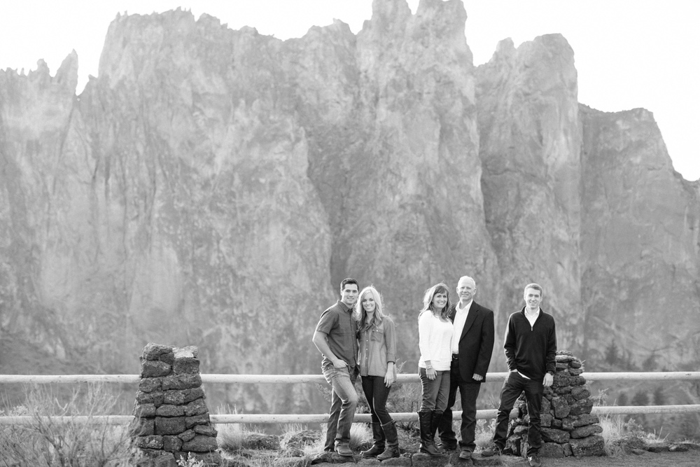 Smith Rock Family Photos -11c