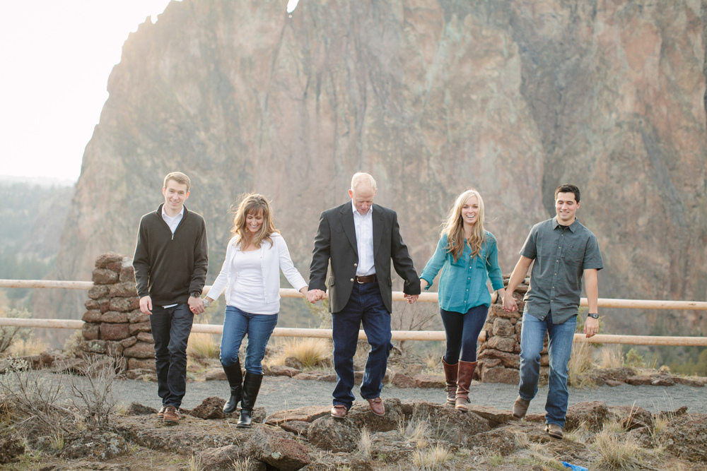 Smith Rock Family Photos -11d