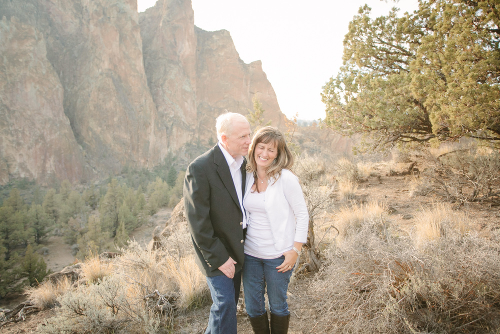 Smith Rock Family Photos -6c