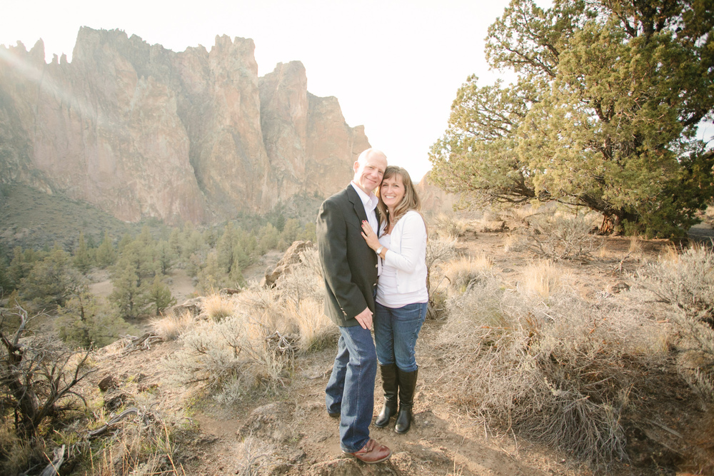 Smith Rock Family Photos -6d