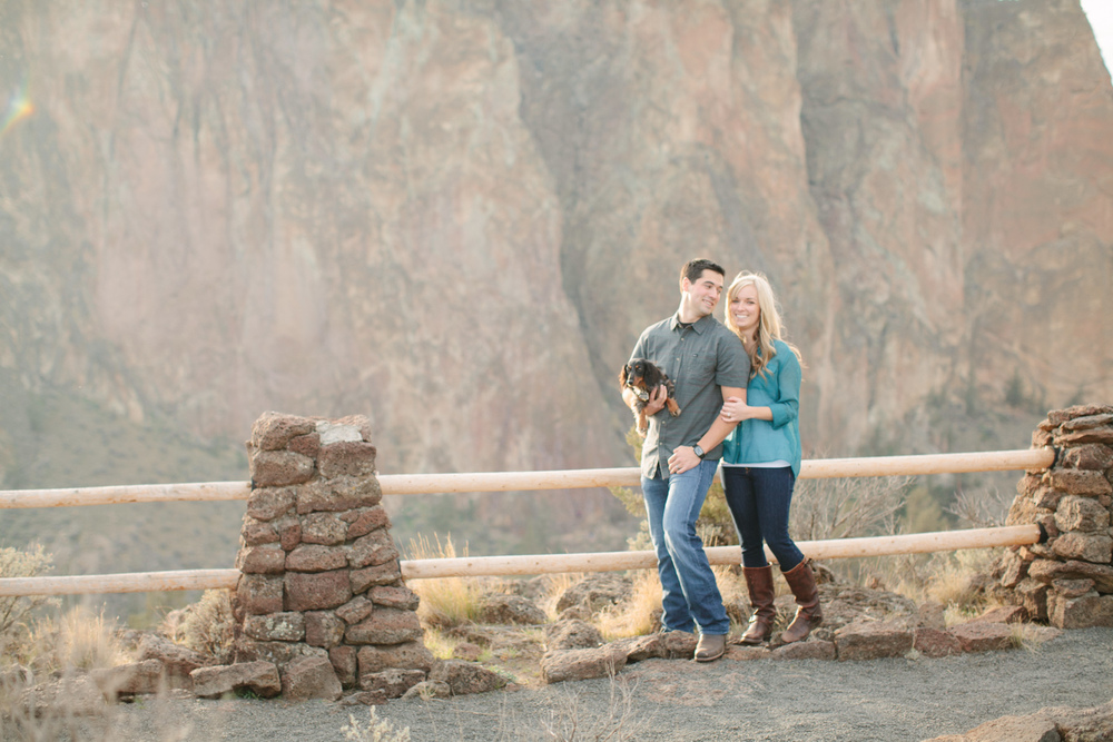 Smith Rock Family Photos -8c