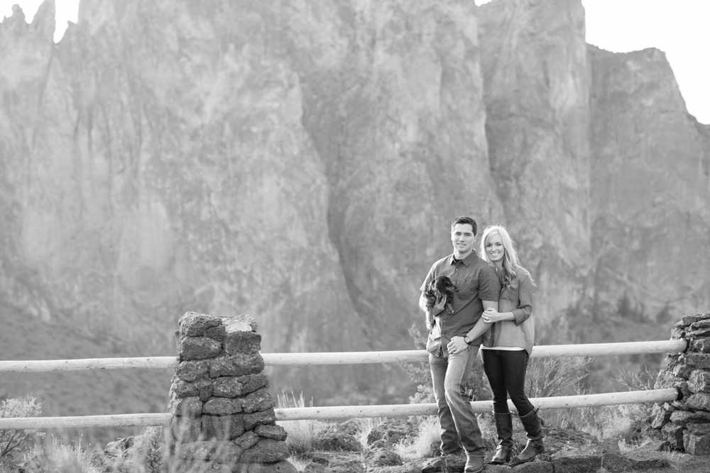 Smith Rock Family Photos -8d