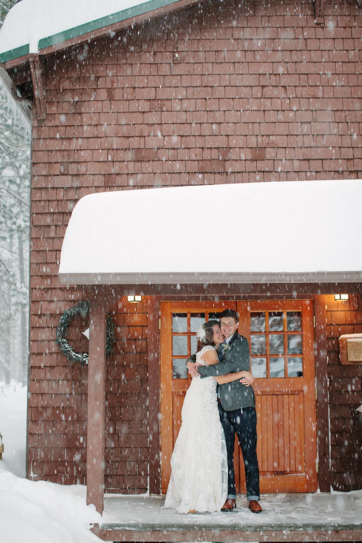 Camp Sherman Wedding-32.jpg