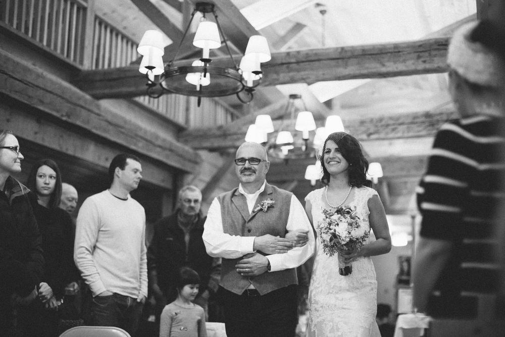 Camp Sherman Wedding-34.jpg