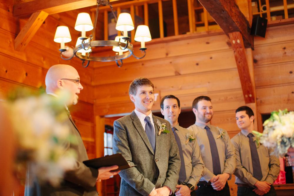 Camp Sherman Wedding-35.jpg