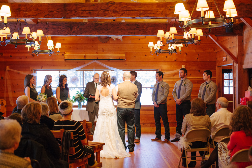 Camp Sherman Wedding-37.jpg