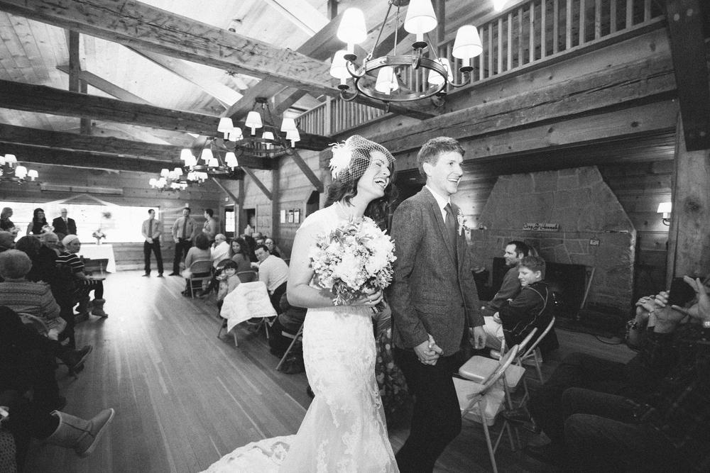 Camp Sherman Wedding-42.jpg