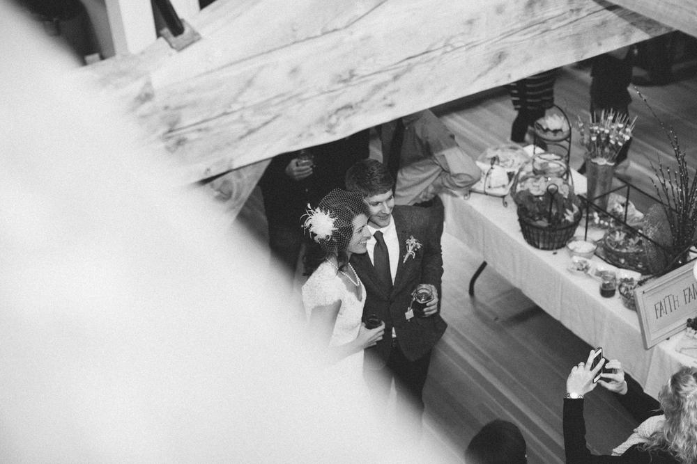 Camp Sherman Wedding-50.jpg