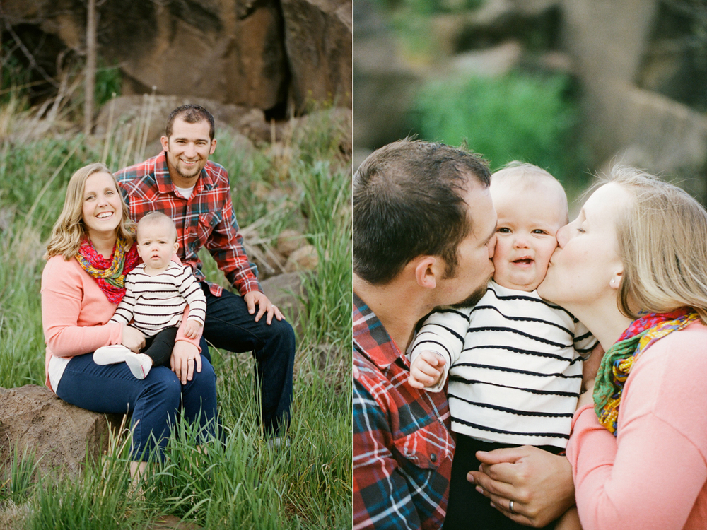 Bend Family Photographer-4.jpg