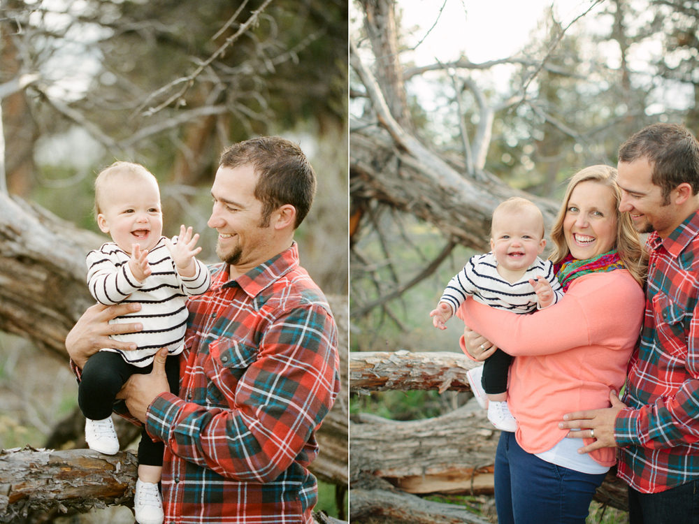 Bend Family Photographer-8.jpg