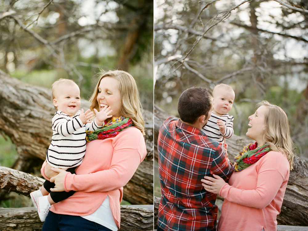 Bend Family Photographer-10.jpg