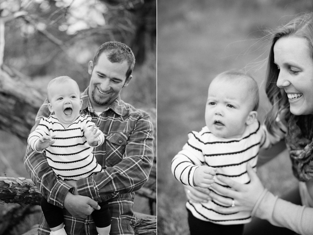 Bend Family Photographer-13.jpg
