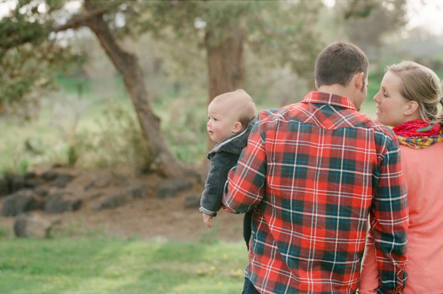 Bend Family Photographer-21.jpg