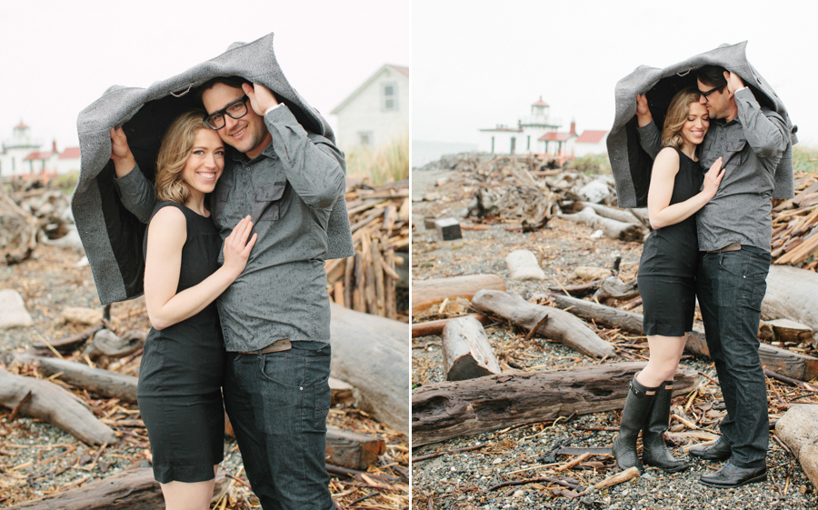 Rainy Seattle Engagement Photos-4.jpg