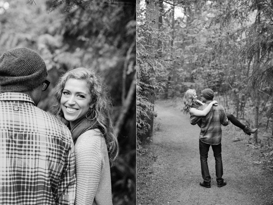 Rainy Seattle Engagement Photos-7a.jpg