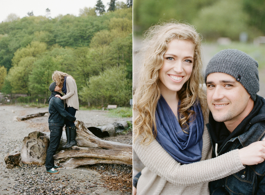 Rainy Seattle Engagement Photos-11.jpg