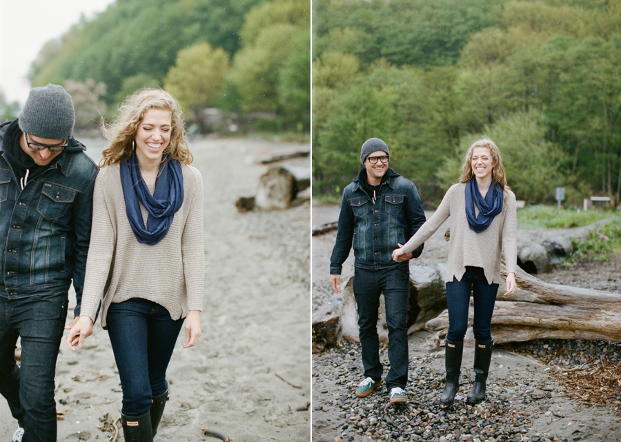 Rainy Seattle Engagement Photos-18.jpg